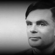 Il y a 60 ans, se suicidait Alan Turing