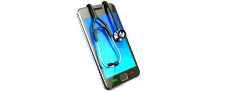Un smartphone pour dépister sida et syphilis !