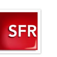 SFR met en place le congé de parentalité homo