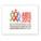 19e conférence internationale sur le sida