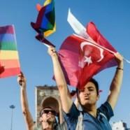 Ankara interdit les rassemblements culturels LGBT