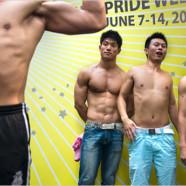 16 millions de chinoises mariées à un gay !