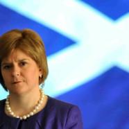L'Écosse va autoriser le mariage gay