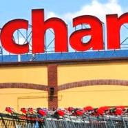 Auchan refuse une promo à un couple homo