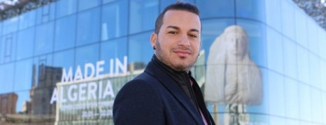 Un militant LGBT algérien séquestré à Marseille