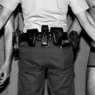 Louisiane : les pratiques douteuses des policiers