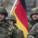L'armée allemande s'excuse envers les homos