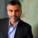 Le député Sergio Coronado révèle son homosexualité