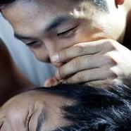 La réponse d'un étudiant coréen sur un questionnaire sur l'homosexualité