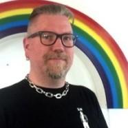 Un suspect arrêté après le meurtre d'un militant finlandais des droits LGBT