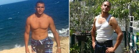 Attentat Nice : le tueur attiré aussi par les hommes