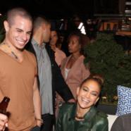 Petit ami de Jennifer Lopez : gay ou pas gay ?