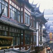 Chine : une campagne LGBT contre les traitements anti-gay en Chine