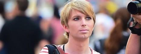 L'Université de Harvard annule son invitation à Chelsea Manning après des pressions de la CIA