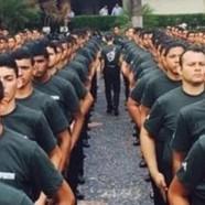 Une église crée une armée pour tuer les homos