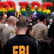 Attentat déjoué à la Gay pride de Los Angeles