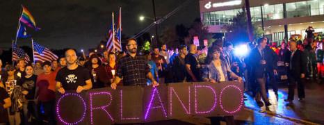 Orlando va commémorer l'anniversaire du massacre du Pulse