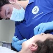VIH : 1 dentiste sur 3 refuse de soigner les patients séropositifs