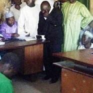 Nigeria : 4 hommes fouettés pour homosexualité