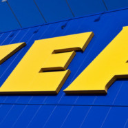 Loi anti-gay russe : Ikea ferme un site Internet