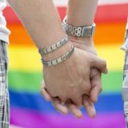 Première gay pride sans incident dans le centre de Sarajevo