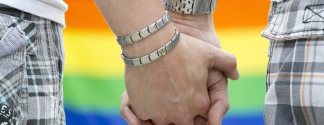 Un village hongrois ne veut pas de gays