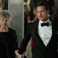 La mère de Brad Pitt contre le mariage gay