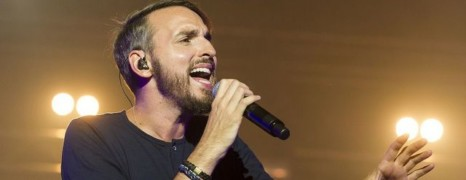 Christophe Willem gay ou bisexuel ?