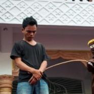 Indonésie : l'homosexualité punie à coup de bâtons