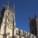 Un évèque de l'Eglise anglicane révèle pour la première fois son homosexualité