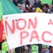 Manif anti-pacs : on prend les mêmes et on recommence demain !