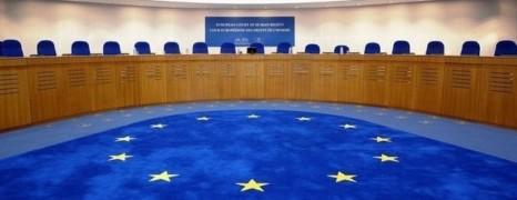 Sida : l'UE autorise le Genvoya