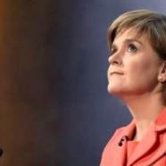 L'Écosse demande pardon aux homosexuels condamnés dans le passé