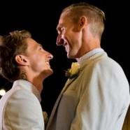 Premiers mariages gays en Australie