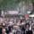 Folsom Europe 2012 : pari gagné