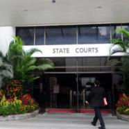 Singapour : un médecin gay empêché d'adopter son fils biologique