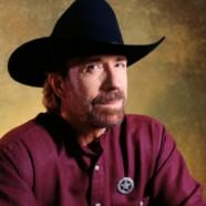 Walker Texas Ranger : pas de gays chez les scouts !
