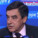 Mariage gay : Fillon demande à Hollande de suspendre l'examen du texte