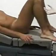 L'examen anal doit être interdit !