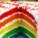 US : une université refuse la vente de pâtisseries au profit de jeunes gays