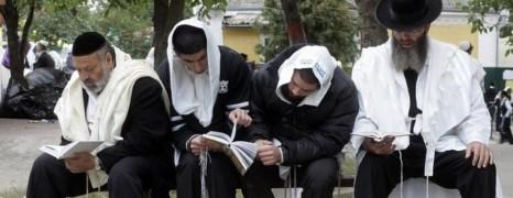Les thérapeutes de conversion trouvent refuge en Israël
