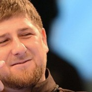 Les comptes Facebook et Instagram de Kadyrov suspendus