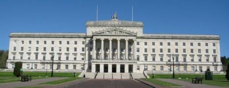 L'amendement homophobe irlandais
