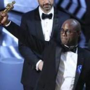 Moonlight, Oscar du meilleur film après un coup de théâtre