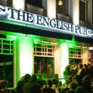 5 lesbiennes violemment attaquées à Portsmouth