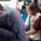 Indonésie : 141 arrestations à une fête gay