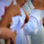 Egypte : 17 hommes jugés à huis clos pour homosexualité