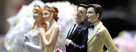 Une maire adjointe PS démissionne après avoir refusé de marier des lesbiennes