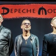 Depeche Mode, le retour !