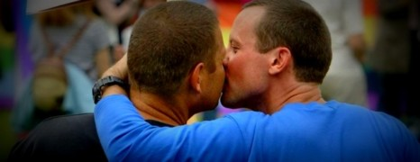Hongkong : visas facilités pour les couples gays